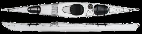 prijon-barracuda-beyaz 01